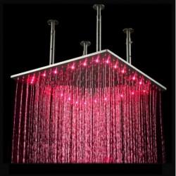Душевой комплект Elyco душ...